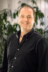 Werner Reindl